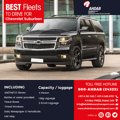 http://www.ahdabluxurytransport.com/contact_us.html