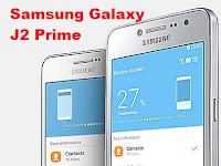 Samsung Galaxy J2 Prime Telefon Canggih dibawah RM 500