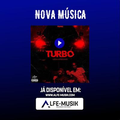 Turbo alfe-musik