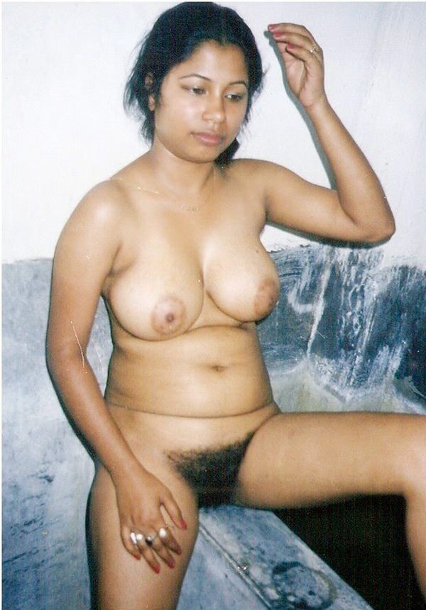 desi hairy pussy pictures