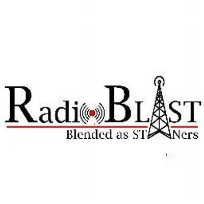 Radio Blast PKN STAN
