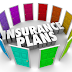 How to Pick Best Insurance with a Great Known Facts