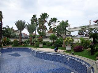 Tukang Taman Surabaya | www.jasataman.co.id