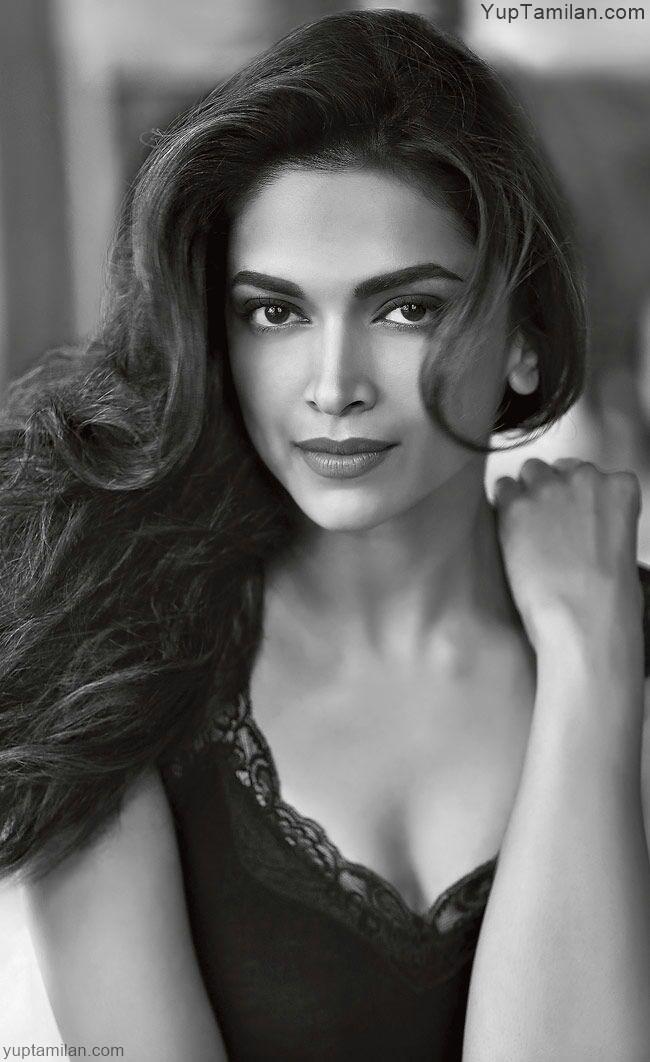 Deepika-Padukone-Sexiest-Photos