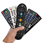 Aplikasi Remote Control Cocok Semua TV | Aplikasi Fitur Spesial