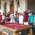 Conheça os vencedores do primeiro Circuito de Sinuca de Santa Rita