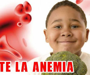 ▶ ¿ Que es la ANEMIA ? Síntomas, tipo y tratamientos CONOCIMIENTO - MEDICINA