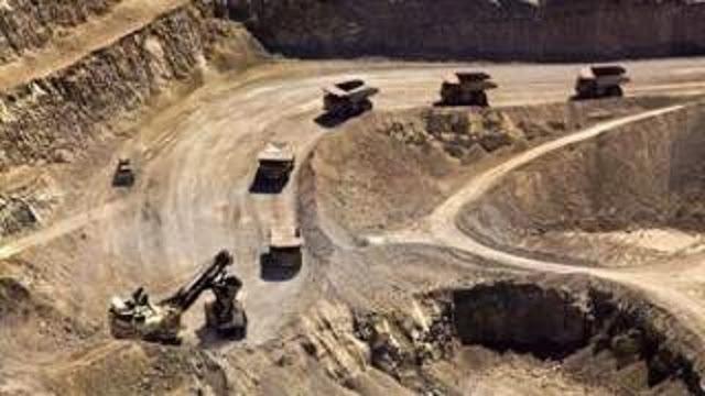 Minería: Malargüe insiste en una excepción a la ley para explorar y extraer oro, hierro y cobre