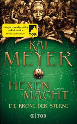 https://www.genialokal.de/Produkt/Kai-Meyer/Die-Krone-der-Sterne_lid_34231067.html?storeID=barbers