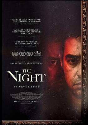 The Night 2020