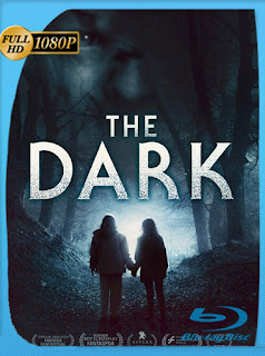 La Oscuridad (2018) HD [1080p] Latino [Google Drive] Panchirulo
