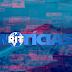 RIT Notícias chega oficialmente ao Rio de Janeiro pelo canal 49.1. Emissora planeja expansão pelo Brasil.