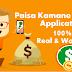 Paisa Kamane Wala 5 Apps - पैसा कमाने वाला एप्प 2020