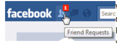 Friend%2BRequest%2BOn%2BFacebook