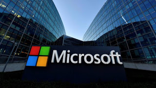 Tribal Affairs Ministry signed MoU with Microsoft