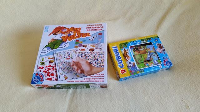 jocuri educative gratuite pentru copii