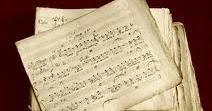 Folklore Raíz Carlos Guastavino Partituras Para Piano