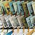 Acervo da literatura de cordéis fará parte de leitura nas escolas municipais de Ocara