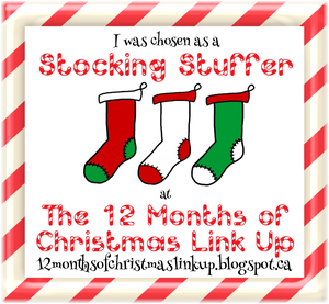 Top 3 #57  12 months of christmas