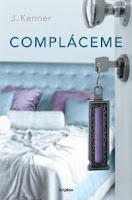 http://www.megustaleer.com/libro/complaceme-trilogia-stark-5/ES0140757