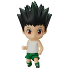 Nendoroid HUNTER x HUNTER Gon Freecss (#1183) Figure