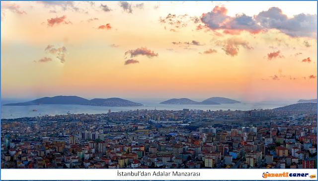 istanbul-adalar-manzara