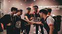 Đối thủ của Lowkey Esports ở vòng khởi động CKTG 2019 LMHT: Họ là ai?