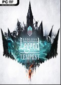 Endless Legend Tempest PC [Full] [Español] [MEGA]