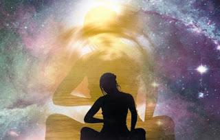 Boska Metafizyka - Alternatywne Uzdrawianie