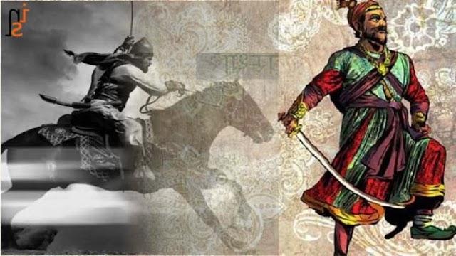 खो गई शिवपुरी की माटी से जन्मे योद्धा की शौर्य गाथा, पढ़कर आपको भी अपनी माटी पर फक्र होेगा | SHIVPURI NEWS