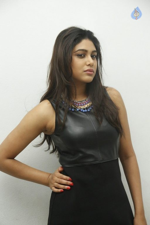 Tamilwire