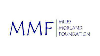 Miles Morland Foundation 2021 Morland Writing Scholarships for African Writers - £18,000 in Scholarships