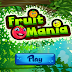 Fruit Mania - Connect Fruit