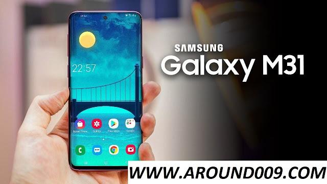 سعر و مواصفات Samsung Galaxy M31 - مميزات وعيوب