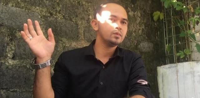 Kecewa Perlakuan Tidak Adil Yang Dialami Pemudik, Jadi Alasan Anggota DPRD Bubarkan Rumah Isolasi Di Pangandaran