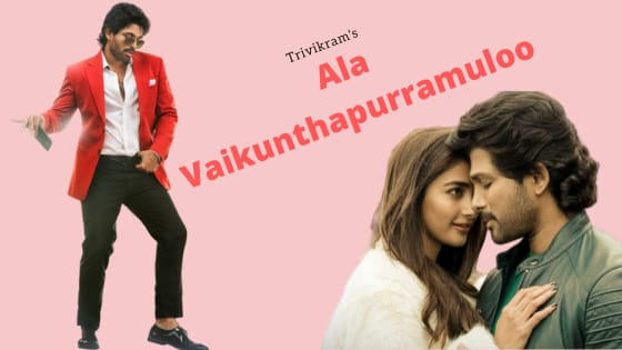Ala Vaikunthapurramuloo Hindi Dubbed Filmyzilla Movie Download, Ala Vaikunthapurramloo in Hindi Download