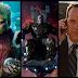 Cenas pós-créditos dos filmes da Marvel
