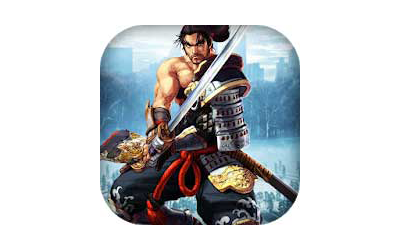 Download Legacy Of Warrior aok + Mod