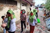 Membangun dari Pinggiran, Konsep SALAM untuk Bangun Karakter Kota Mataram Berkah Cemerlang