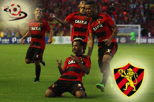 Palmeiras vs Sport Club Recife www.nhandinhbongdaso.net