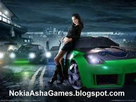 Free nokia asha: januari 2013.