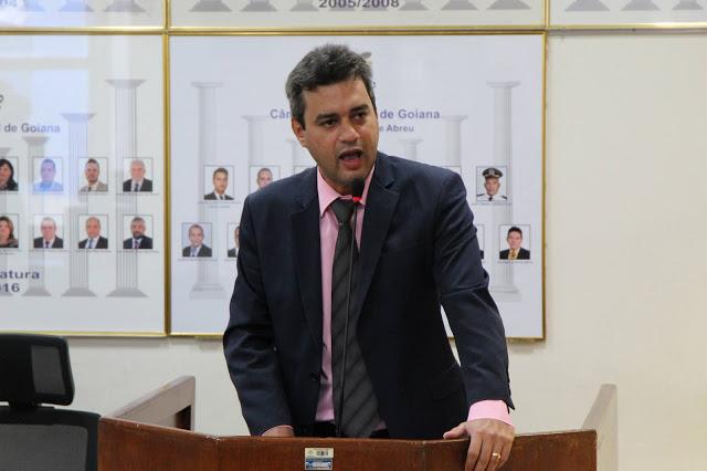 """""""Carnaval Solidário Virtual"""" é aprovado pelos vereadores e encaminhado para Prefeitura"""