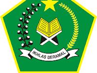 Lowongan Kerja Kementerian Agama (Non PNS)