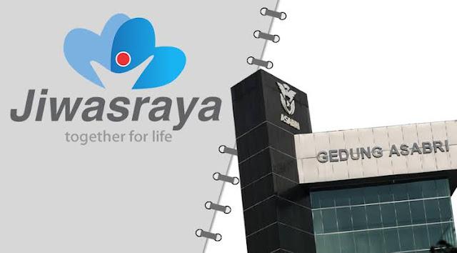 Ramai Isu Virus Corona, PA 212: Jangan Lupakan Kasus Korupsi Jiwasraya & Asabri