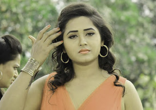 Latest Bhojpuri Actress HD Photos Pics Images Download34