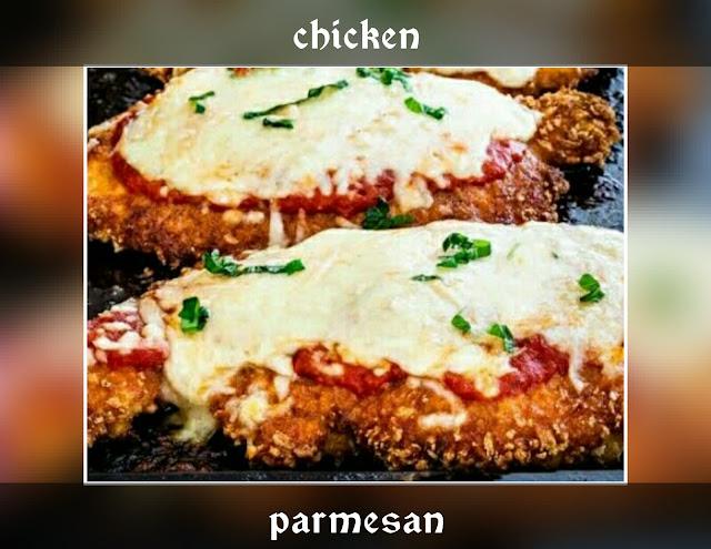 chicken-parmesan-recipe