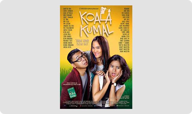 https://www.tujuweb.xyz/2019/06/download-film-koala-kumal-full-movie.html