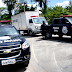 Operação prende 12 acusados de tráfico e homicídio no sertão