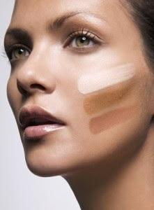 8 errores de belleza que NUNCA debemos cometer - Blog de Belleza Cosmetica que Si Funciona