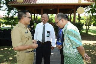 Garuda Resmi Garap Rute Jakarta-Banyuwangi Mulai 21 Agustus